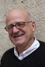 Photo of Michel Daverat