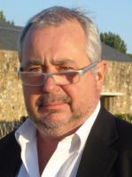 Photo of Richard Lecœur