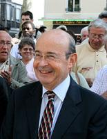 Photo of Jean Germain