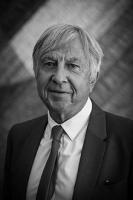 Photo of Jean-Pierre MASSERET