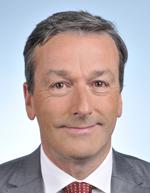 Photo of Philippe  Vigier