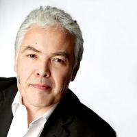 Photo of Sylvain  De Smet
