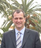 Photo of Louis  Aliot