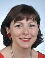 Photo of Carole  Delga