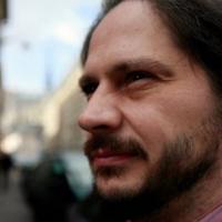 Photo of Maxime FAUQUEMBERG